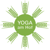 Yoga am Hof